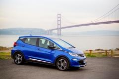 Opel Ampera-e 2017 (2)