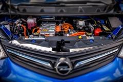 Opel Ampera-e 2017 (20)