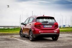 Opel Ampera-e 2017 (21)