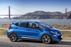 Opel Ampera-e 2017 (4)