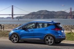 Opel Ampera-e 2017 (5)