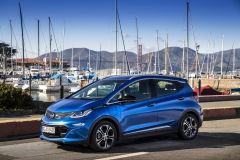 Opel Ampera-e 2017 (6)