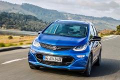 Opel Ampera-e 2017 (7)