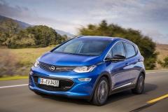 Opel Ampera-e 2017 (8)