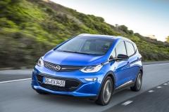 Opel Ampera-e 2017 (9)