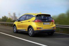 Opel Ampera-e 2017 (3)