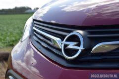 Opel Ampera-e 2017 (rijbeleving) (10)
