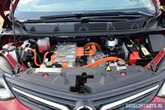Opel Ampera-e 2017 (rijbeleving) (11)