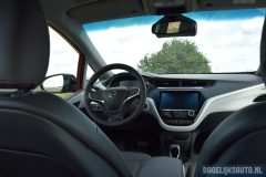Opel Ampera-e 2017 (rijbeleving) (13)