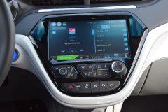 Opel Ampera-e 2017 (rijbeleving) (15)