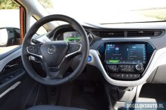 Opel Ampera-e 2017 (rijbeleving) (16)