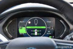 Opel Ampera-e 2017 (rijbeleving) (17)