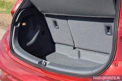 Opel Ampera-e 2017 (rijbeleving) (18)