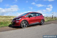 Opel Ampera-e 2017 (rijbeleving) (3)