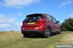 Opel Ampera-e 2017 (rijbeleving) (4)