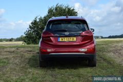 Opel Ampera-e 2017 (rijbeleving) (5)