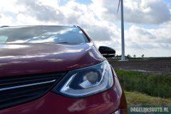 Opel Ampera-e 2017 (rijbeleving) (9)