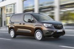 Opel-Combo-503402