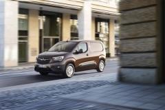 Opel-Combo-503403