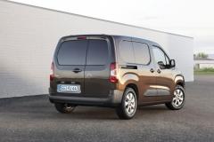 Opel-Combo-503405
