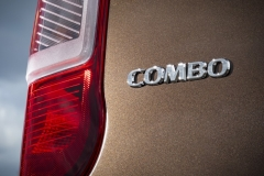Opel-Combo-503415