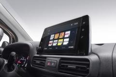 Opel-Combo-503419