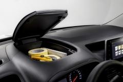 Opel-Combo-503420