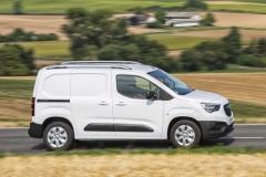 Opel-Combo-Cargo-504293 (1)