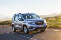 01-Opel-Combo-Life