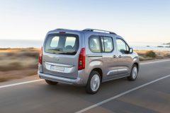 02-Opel-Combo-Life