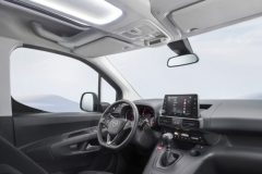 07-Opel-Combo-Life