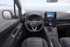 14-Opel-Combo-Life