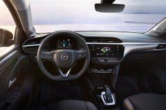 Opel-Corsa-elektrisch-1