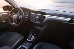 Opel-Corsa-elektrisch-2