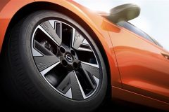 Opel-Corsa-elektrisch-13