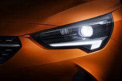 Opel-Corsa-elektrisch-14