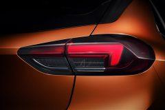 Opel-Corsa-elektrisch-15
