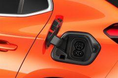 Opel-Corsa-elektrisch-3