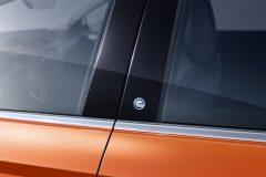 Opel-Corsa-elektrisch-4