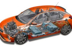 Opel-Corsa-elektrisch-5