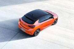 Opel-Corsa-elektrisch-10