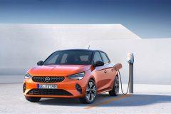 Opel-Corsa-elektrisch-11