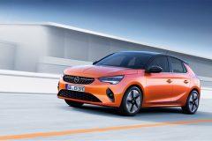 Opel-Corsa-elektrisch-7