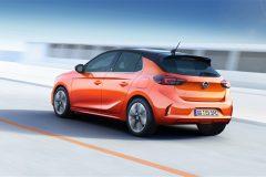 Opel-Corsa-elektrisch-8