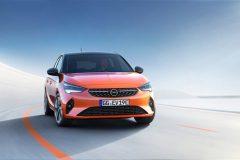 Opel-Corsa-elektrisch-9