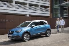 Opel Crossland X 2017 (11)