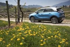 Opel Crossland X 2017 (13)