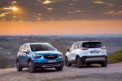 Opel Crossland X 2017 (15)