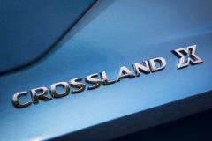 Opel Crossland X 2017 (16)