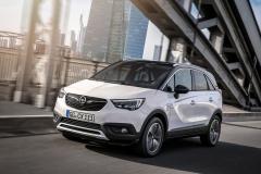 Opel Crossland X 2017 (19)